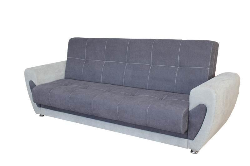 Мишель - мебельная фабрика Катунь. Фото №2. | Диваны для нирваны