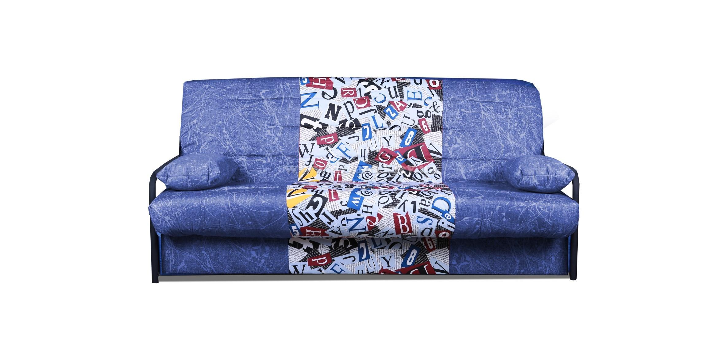 Гера - мебельная фабрика Сокме. Фото №1. | Диваны для нирваны