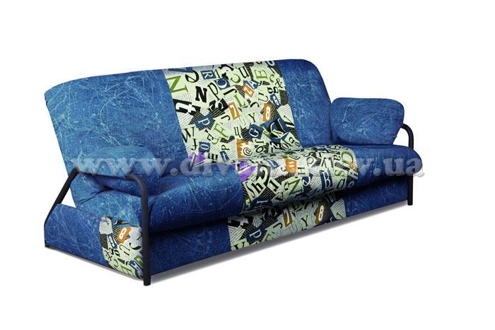 Гера - мебельная фабрика Сокме. Фото №4. | Диваны для нирваны