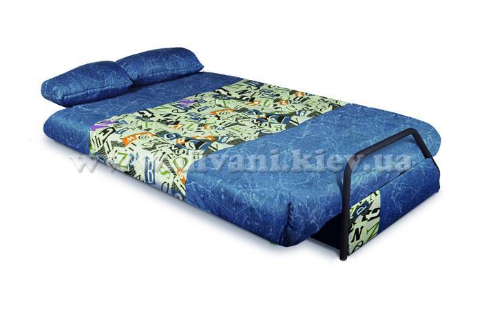 Гера - мебельная фабрика Сокме. Фото №5. | Диваны для нирваны