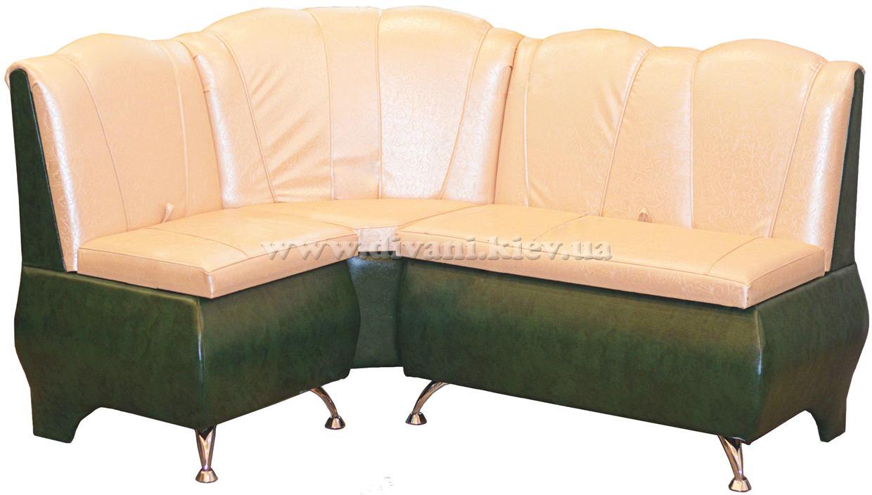 Фантазія ок - мебельная фабрика Уют. Фото №1. | Диваны для нирваны