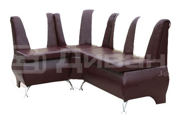 Фантазія ок - мебельная фабрика Уют. Фото №2. | Диваны для нирваны