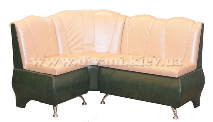 Фантазія ок - мебельная фабрика Уют. Фото №3. | Диваны для нирваны