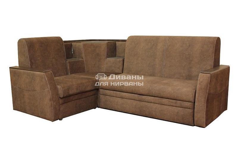 Ірен - мебельная фабрика Катунь. Фото №3. | Диваны для нирваны