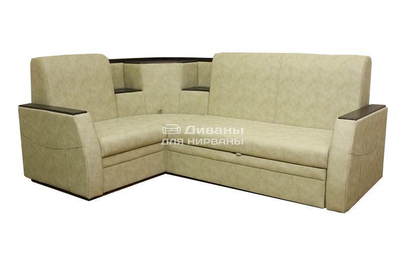 Ірен - мебельная фабрика Катунь. Фото №4. | Диваны для нирваны