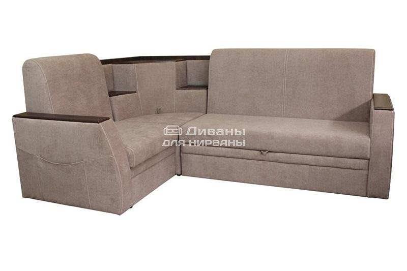 Ирен - мебельная фабрика Катунь. Фото №5. | Диваны для нирваны