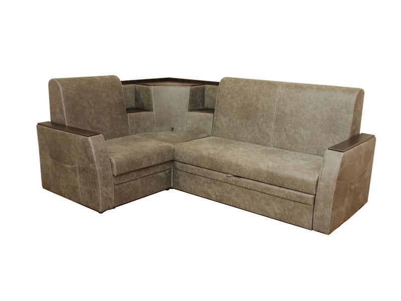 Ірен - мебельная фабрика Катунь. Фото №2. | Диваны для нирваны