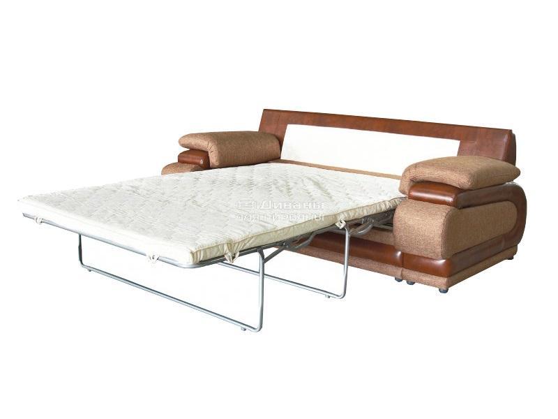 Джаконда - мебельная фабрика Мебель Сервис. Фото №2. | Диваны для нирваны