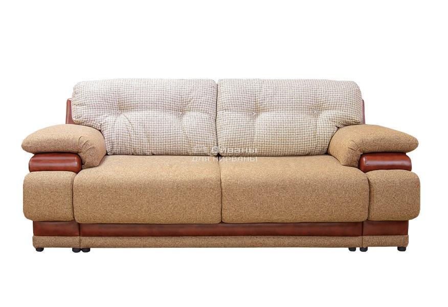 Джаконда - мебельная фабрика Мебель Сервис. Фото №1. | Диваны для нирваны