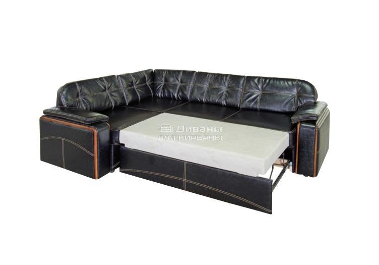 Лексус - мебельная фабрика Мебель Сервис. Фото №4. | Диваны для нирваны
