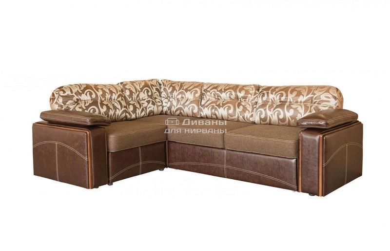 Лексус - мебельная фабрика Мебель Сервис. Фото №2. | Диваны для нирваны