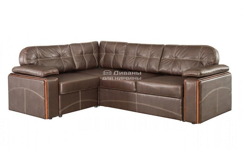 Лексус - мебельная фабрика Мебель Сервис. Фото №3. | Диваны для нирваны