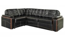 Лексус угловой - мебельная фабрика Мебель Сервис | Диваны для нирваны
