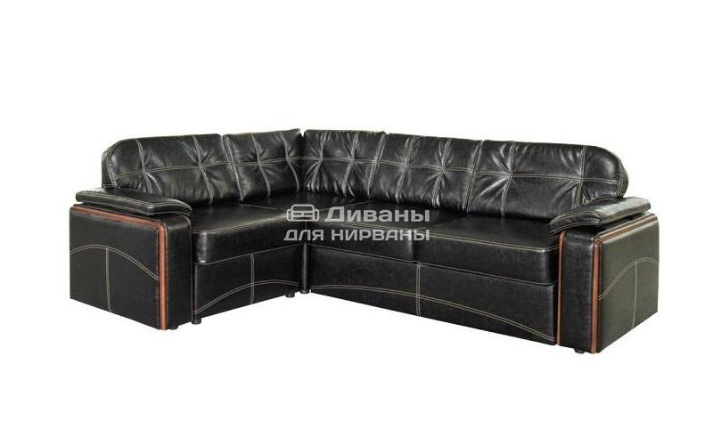 Лексус - мебельная фабрика Мебель Сервис. Фото №1. | Диваны для нирваны