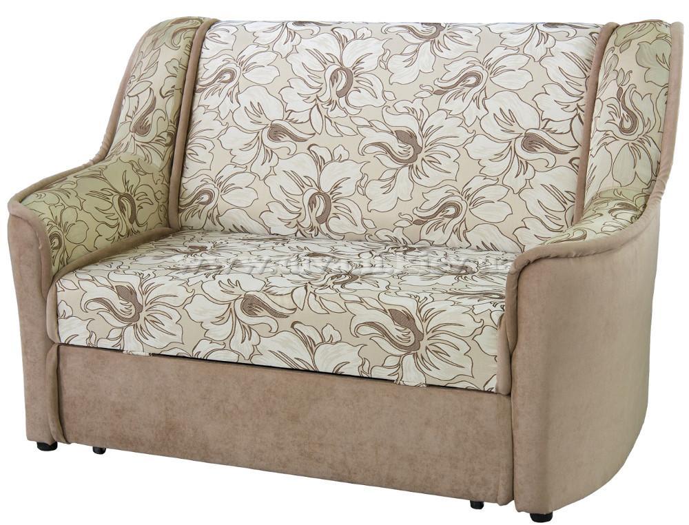 Малятко - мебельная фабрика Мебель Сервис. Фото №1. | Диваны для нирваны