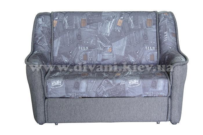 Малютка - мебельная фабрика Мебель Сервис. Фото №2. | Диваны для нирваны