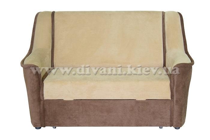 Малятко - мебельная фабрика Мебель Сервис. Фото №3. | Диваны для нирваны