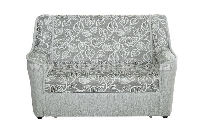 Малятко - мебельная фабрика Мебель Сервис. Фото №4. | Диваны для нирваны