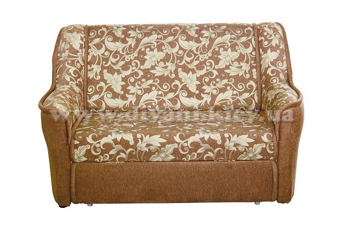 Малютка - мебельная фабрика Мебель Сервис. Фото №5. | Диваны для нирваны