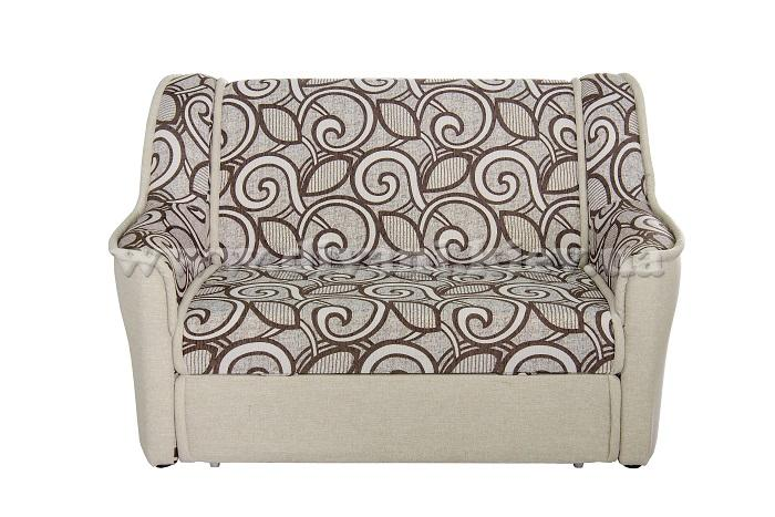 Малютка - мебельная фабрика Мебель Сервис. Фото №6. | Диваны для нирваны