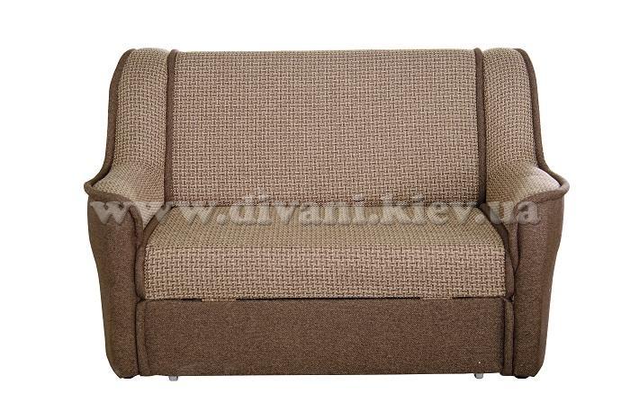 Малятко - мебельная фабрика Мебель Сервис. Фото №7. | Диваны для нирваны