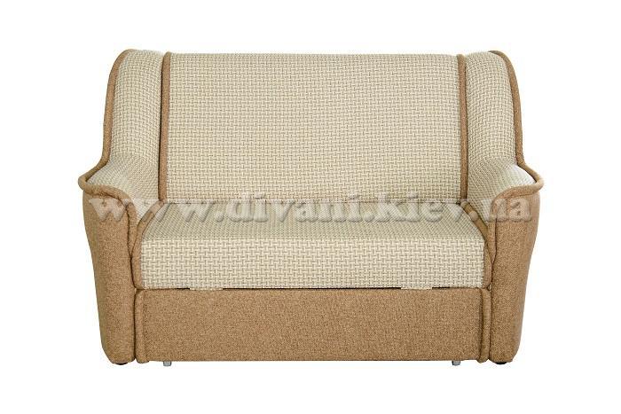 Малятко - мебельная фабрика Мебель Сервис. Фото №8. | Диваны для нирваны