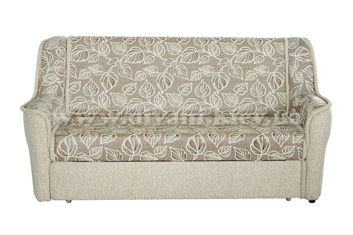 Малятко - мебельная фабрика Мебель Сервис. Фото №9. | Диваны для нирваны