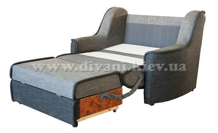 Малютка - мебельная фабрика Мебель Сервис. Фото №10. | Диваны для нирваны
