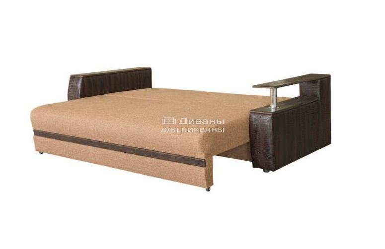 Персей - мебельная фабрика Мебель Сервис. Фото №2. | Диваны для нирваны