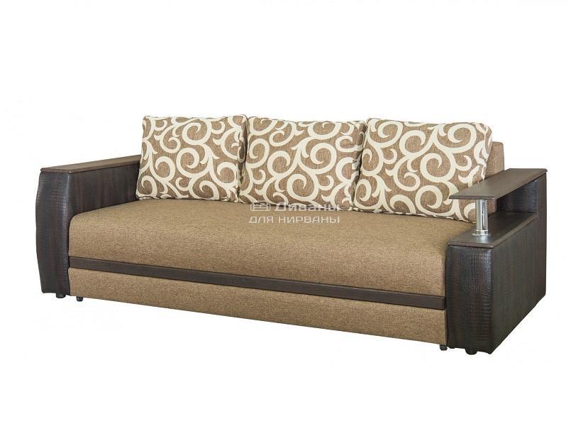 Персей - мебельная фабрика Мебель Сервис. Фото №3. | Диваны для нирваны