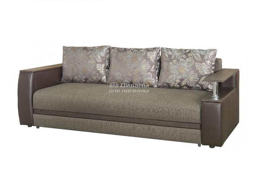 Персей - мебельная фабрика Мебель Сервис. Фото №4. | Диваны для нирваны