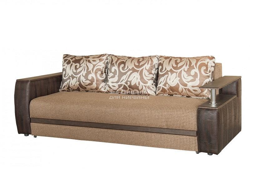Персей - мебельная фабрика Мебель Сервис. Фото №5. | Диваны для нирваны