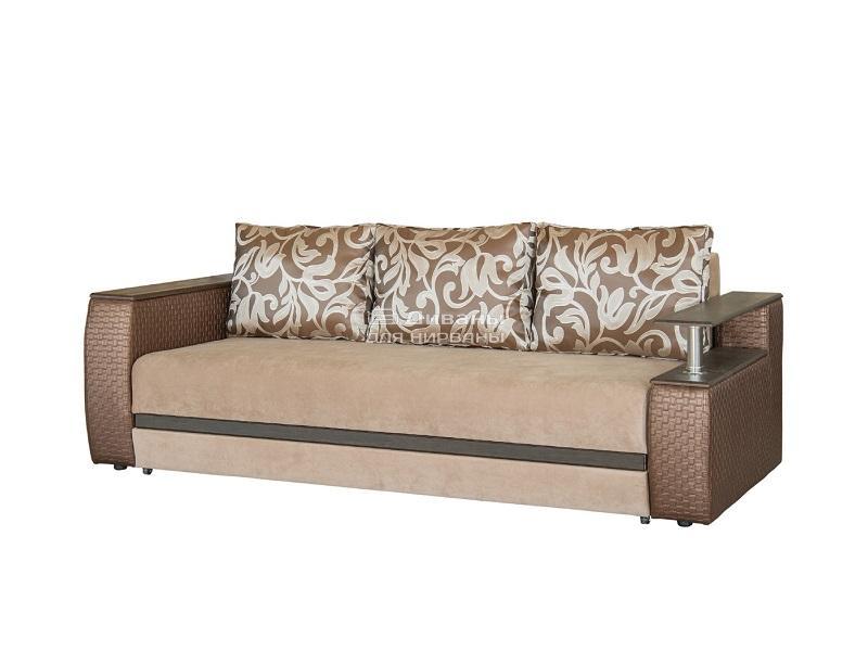 Персей - мебельная фабрика Мебель Сервис. Фото №6. | Диваны для нирваны