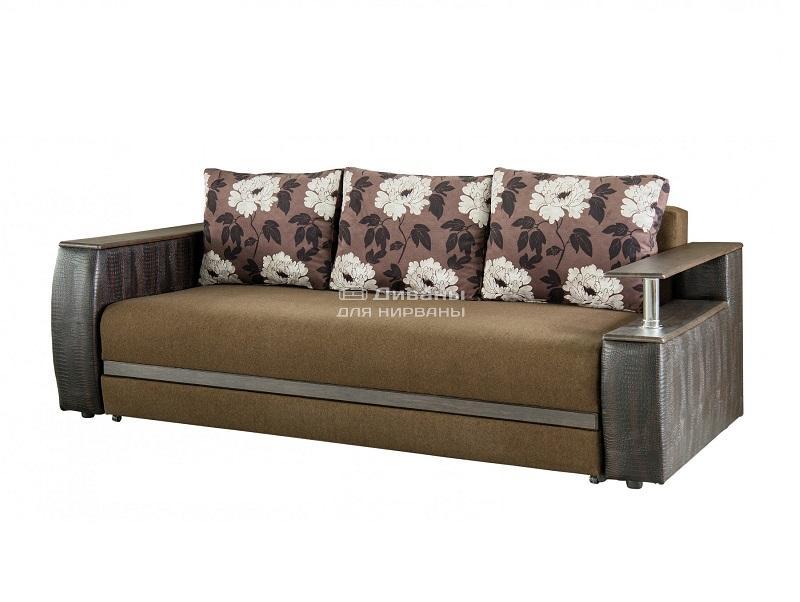 Персей - мебельная фабрика Мебель Сервис. Фото №1. | Диваны для нирваны