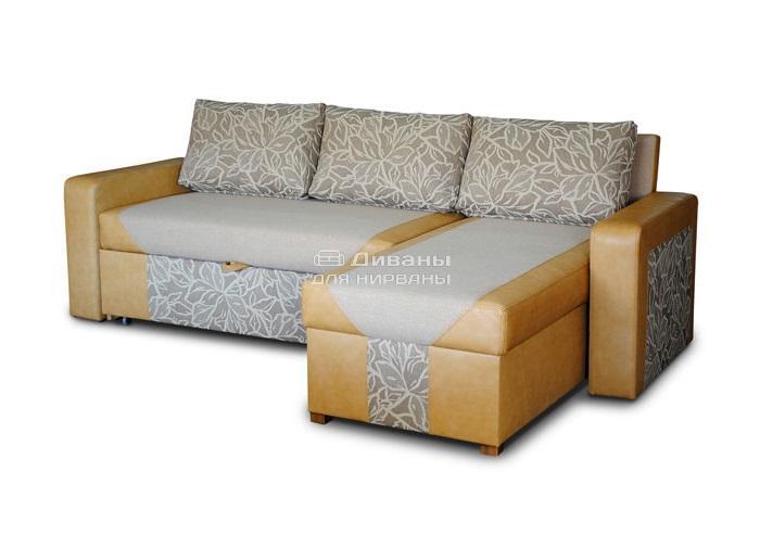 Лідер - мебельная фабрика Рата. Фото №7. | Диваны для нирваны