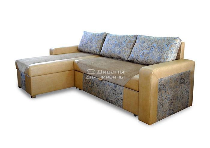 Лідер - мебельная фабрика Рата. Фото №8. | Диваны для нирваны