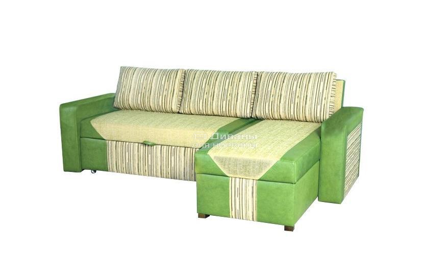 Лидер - мебельная фабрика Рата. Фото №1. | Диваны для нирваны