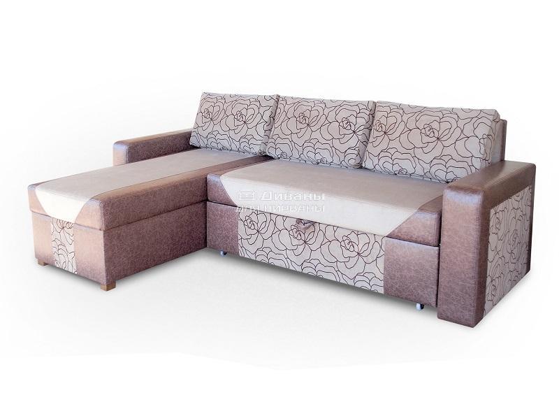 Лідер - мебельная фабрика Рата. Фото №3. | Диваны для нирваны