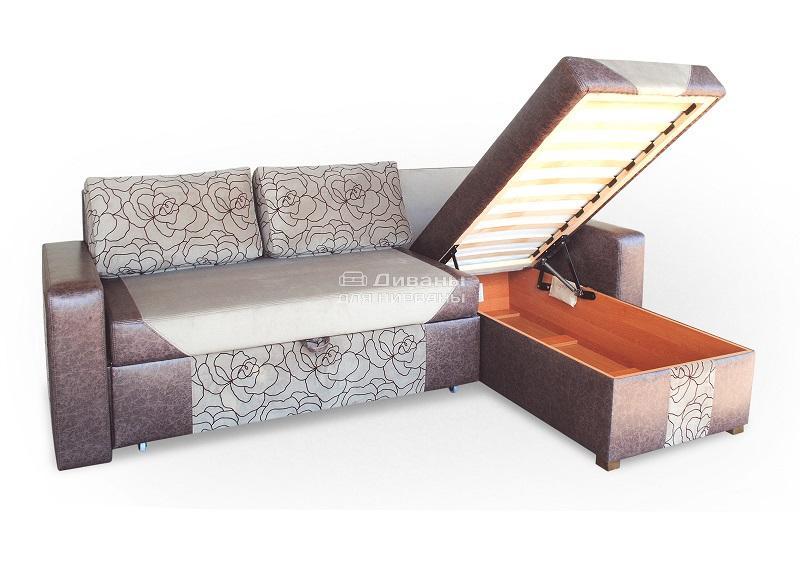 Лідер - мебельная фабрика Рата. Фото №4. | Диваны для нирваны