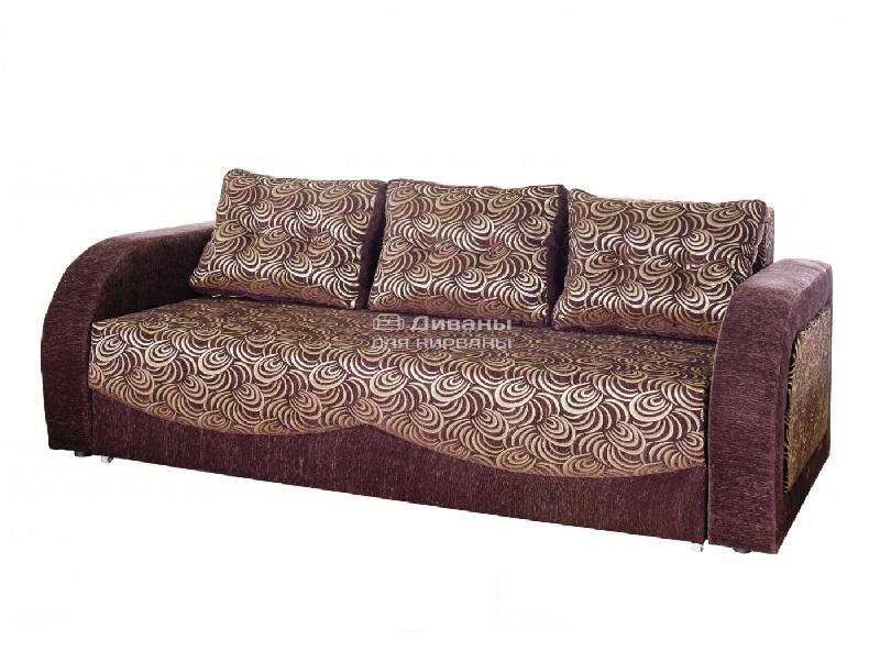Цезар - мебельная фабрика Мебель Сервис. Фото №8. | Диваны для нирваны