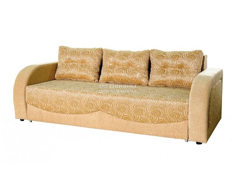 Цезар - мебельная фабрика Мебель Сервис. Фото №9. | Диваны для нирваны