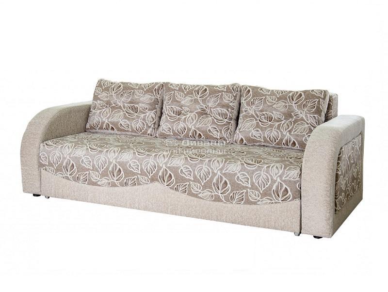 Цезар - мебельная фабрика Мебель Сервис. Фото №10. | Диваны для нирваны