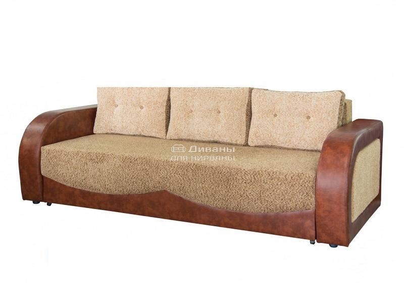 Цезар - мебельная фабрика Мебель Сервис. Фото №2. | Диваны для нирваны