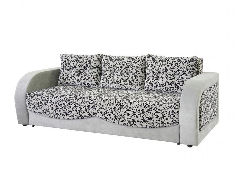 Цезар - мебельная фабрика Мебель Сервис. Фото №3. | Диваны для нирваны