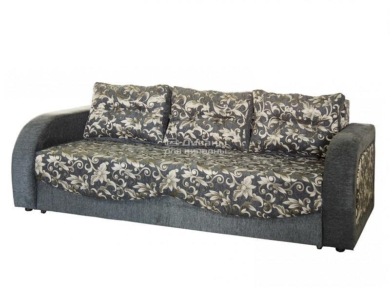 Цезар - мебельная фабрика Мебель Сервис. Фото №4. | Диваны для нирваны
