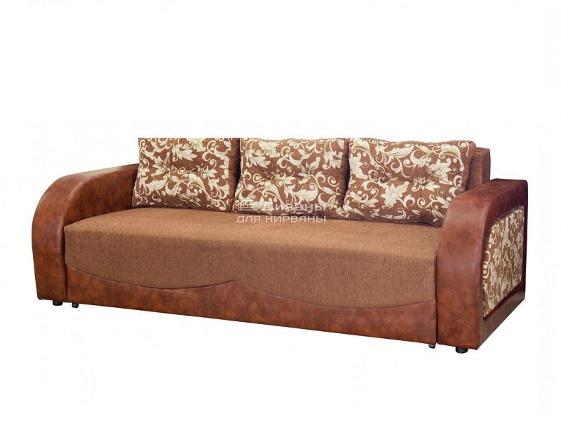 Цезар - мебельная фабрика Мебель Сервис. Фото №5. | Диваны для нирваны