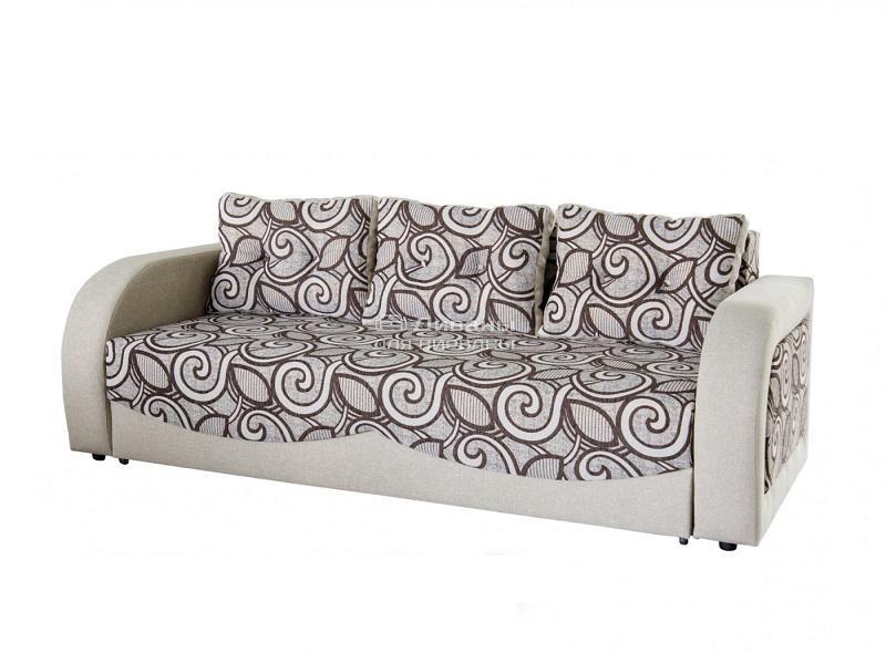 Цезар - мебельная фабрика Мебель Сервис. Фото №6. | Диваны для нирваны
