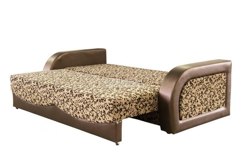 Цезар - мебельная фабрика Мебель Сервис. Фото №7. | Диваны для нирваны