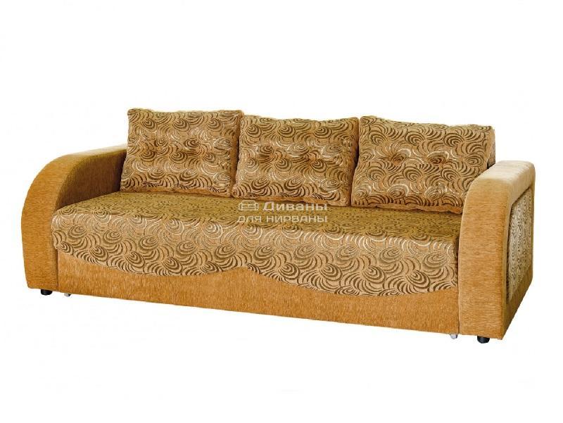 Цезар - мебельная фабрика Мебель Сервис. Фото №1. | Диваны для нирваны