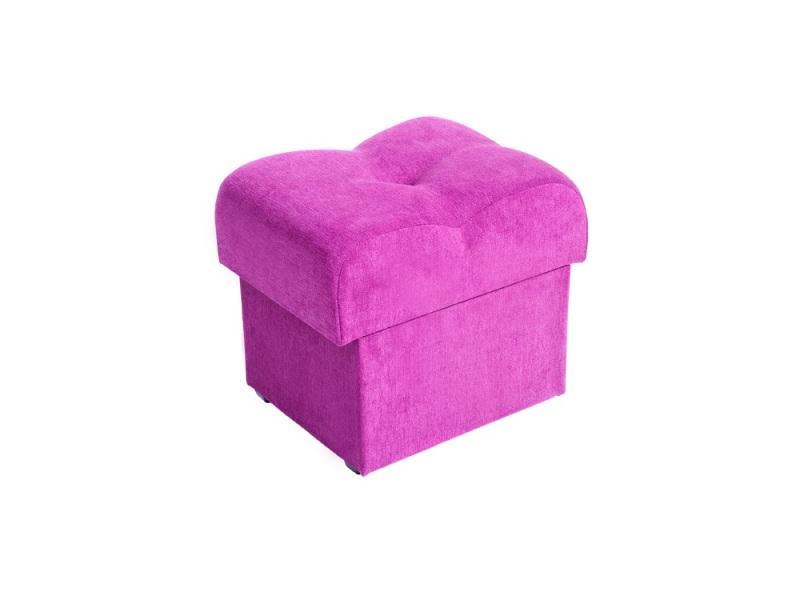 Серпень - мебельная фабрика Арман мебель. Фото №1. | Диваны для нирваны